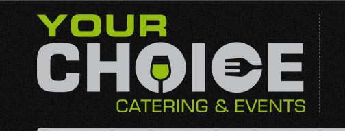 Your Choice Catering Zaandam